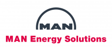 MAN Energy Solutions_0